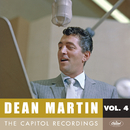 Dean Martin: The Capitol Recordings, Vol. 4 (1952-1954)/Dean Martin