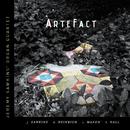 Artefact/Jeremy Sawkins' Organ Quartet