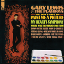 (You Don't Have To) Paint Me A Picture/Gary Lewis And The Playboys
