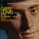 New Directions/Gary Lewis And The Playboys