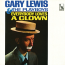 Everybody Loves A Clown/Gary Lewis And The Playboys