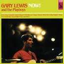 Now!/Gary Lewis And The Playboys