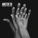 Growing Over Life/Wretch 32