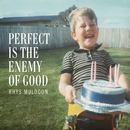 Perfect Is The Enemy Of Good/Rhys Muldoon