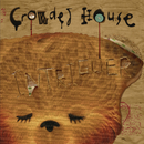 Intriguer/Crowded House