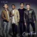 Cold/Citizen Four