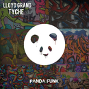 TYCHE/Lloyd Grand