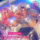 Drugstore Lovin' (The Him Remix)/Rebecca & Fiona