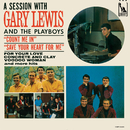 A Session With Gary Lewis And The Playboys/Gary Lewis And The Playboys