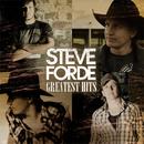 Greatest Hits/Steve Forde