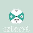 Can't Hold Back (John MacBeth Remix)/Kiko Bun