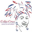 Para La Eternidad/Celia Cruz