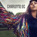 Blackout/Charlotte OC