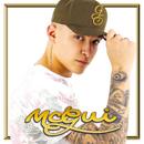 MC Gui/MC Gui
