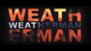 Weatherman/The Panics