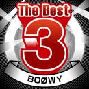The Best 3/BOφWY