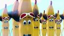Banana Coconut (feat. Loona)/Tom Lehel