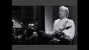 Storybook Love/Mark Knopfler, Willy DeVille