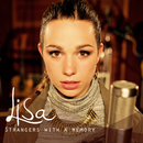 Strangers With A Memory/Lisa