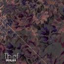 Thief/Ookay