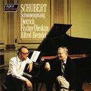 Schubert: Schwanengesang/Dietrich Fischer-Dieskau, Alfred Brendel