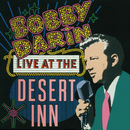 Live At The Desert Inn/Bobby Darin