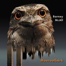 Mooroolbark/Barney McAll