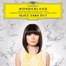 Wonderland - Edvard Grieg: Piano Concerto, Lyric Pieces/Alice Sara Ott