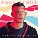 Weekje Tenerife/Paul Sinha