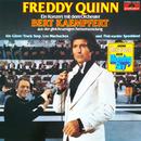 Ein Konzert mit dem Orchester Bert Kaempfert (Live)/Freddy Quinn, Bert Kaempfert And His Orchestra