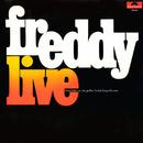 Freddy Live/Freddy Quinn