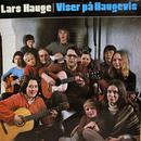 Viser På Haugevis/Lars Hauge