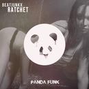 Ratchet/Beatjunkx