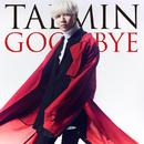 Goodbye/TAEMIN