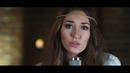 First (Deluxe Sessions)/Lauren Daigle