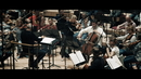 José's Martyrdom/Royal Liverpool Philharmonic Orchestra, David Arnold