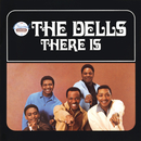 There Is/The Dells