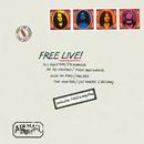 Free Live!/Free