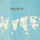 Highway/Free