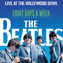 Live At The Hollywood Bowl/The Beatles