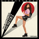 I'm In Control (Jules Field Remix) (feat. Popcaan)/AlunaGeorge