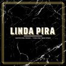 Knäpper mina fingrar (Torka dina tårar Remake)/Linda Pira