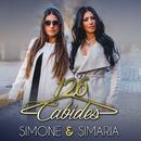 126 Cabides/Simone & Simaria