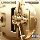 Money Maker (feat. Pharrell)/Ludacris