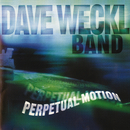 Perpetual Motion/Dave Weckl Band