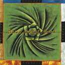 Synergy/Dave Weckl Band