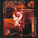 Heart Of The Bass/John Patitucci