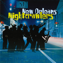 New Orleans Nightcrawlers/New Orleans Nightcrawlers