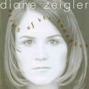Sting Of The Honeybee/Diane Zeigler