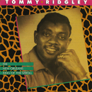 The New Orleans King Of The Stroll/Tommy Ridgley